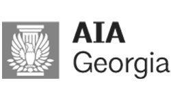 AIA Georgia