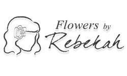 Flowers By Rebekah