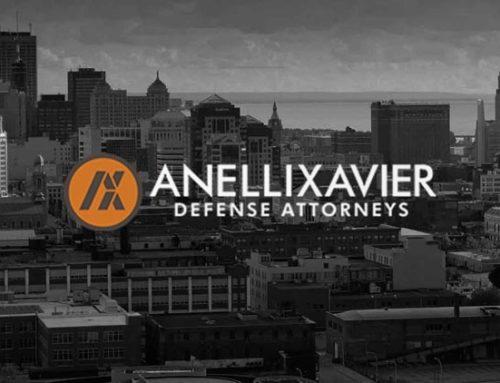 Anelli Xavier Defense Attorneys