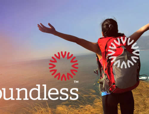 Boundless Promotions